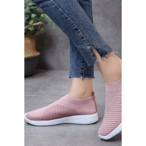 Air cushion sneakers