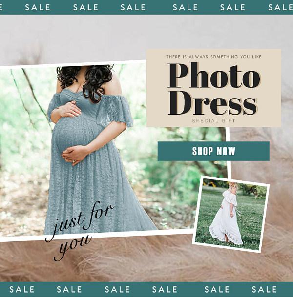 Maternity Clothes Shop Maternity Clothes Dresses Online