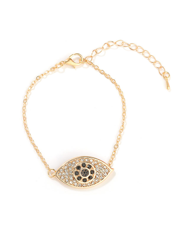 New accessories fashion personality popular womens bracelet