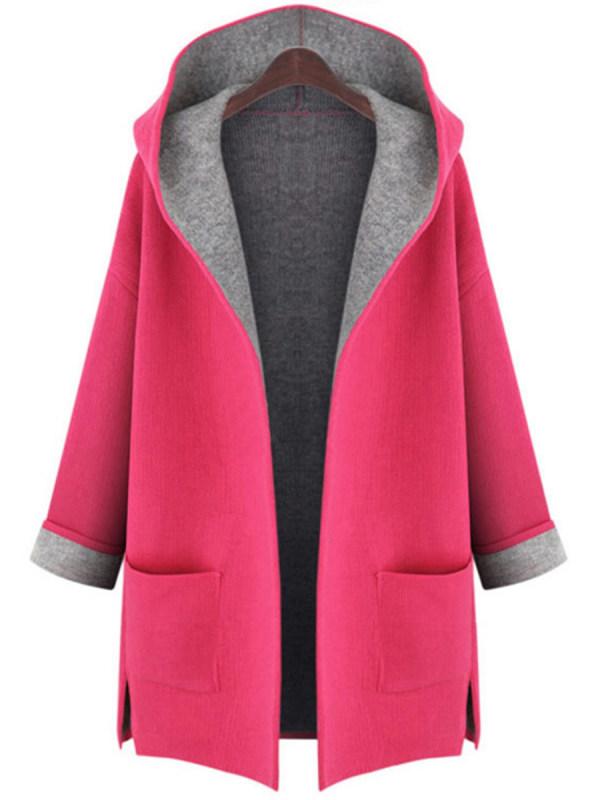Acquistare cappotti online: lo shop online Prestarrs