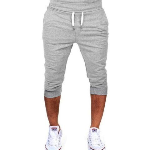 Mens Jogging Mens Trousers