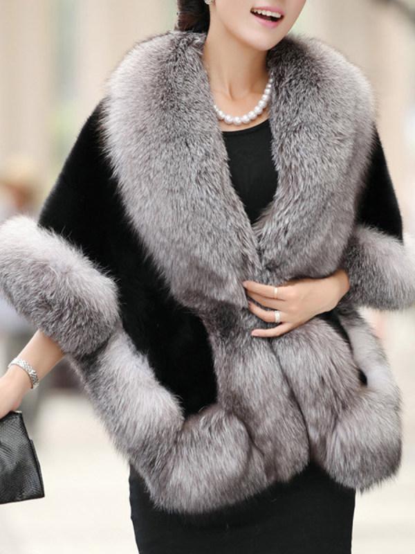 Acquistare cappotti online
