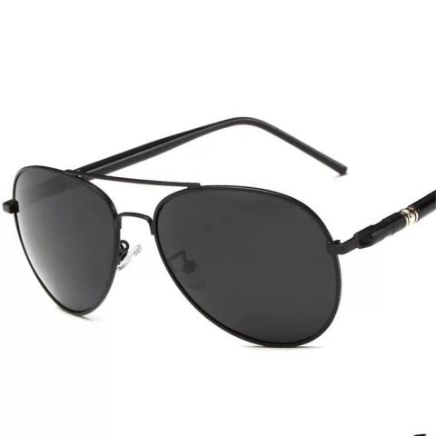 Classic Mens Sunglasses Polarized Sunglasses