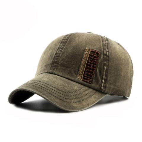 Outdoor sunshade mountaineering cap