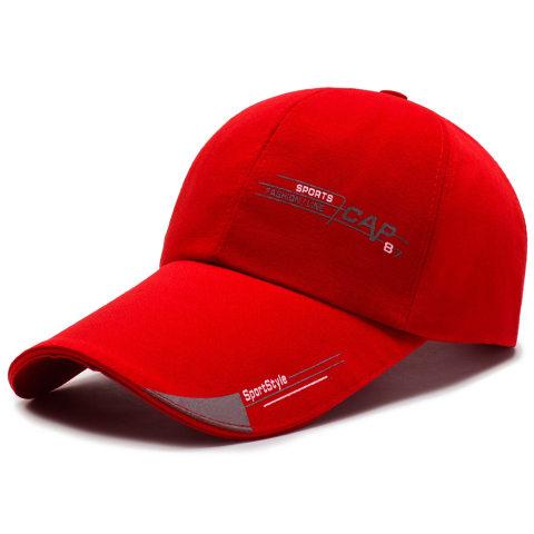 Men's Outdoor Sun Hat