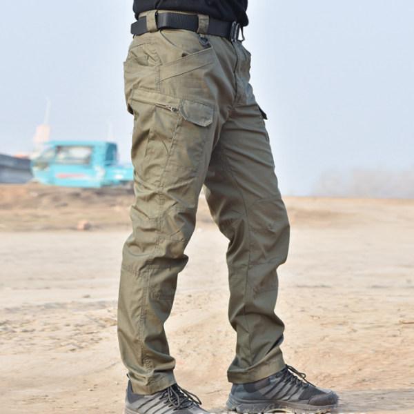 Buy cargo pants online on Wayrates