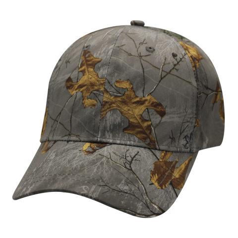 Summer Camouflage Mesh Sports Outdoor Tactical Baseball Cap