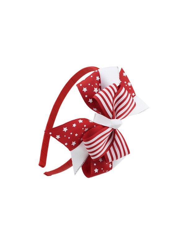 Girl Independence Day Headdress