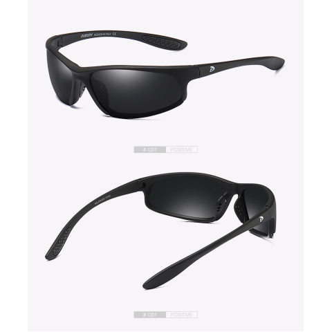 Cool Outdoor Sport Polarized True-coated Sunglass
