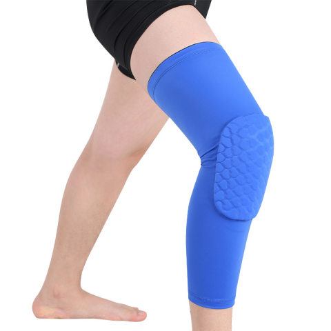Outdoor Sports Knee Pads