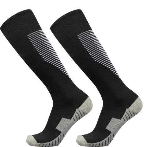 Outdoor football socks