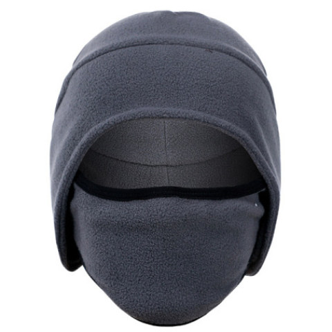 Outdoor Warm And Breathable Ski Mask