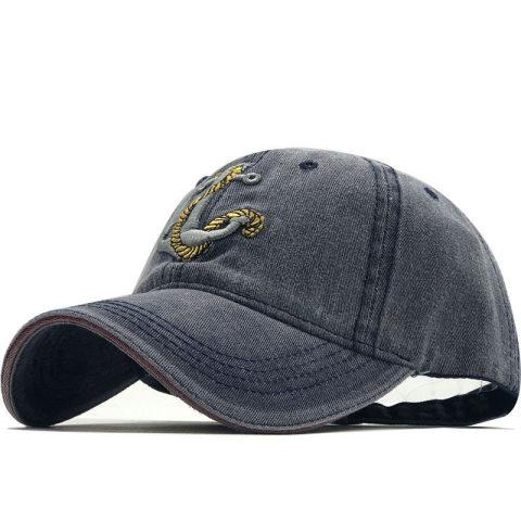 Outdoor Sports Adjustable Cap