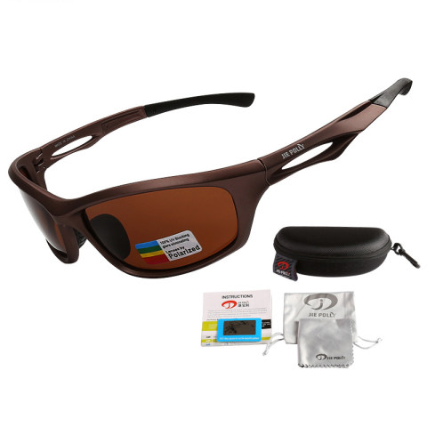 Outdoor cycling fishing night vision glasses