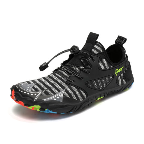 Cross-border outdoor wading hiking shoes