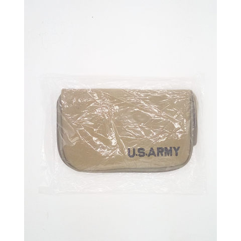 Outdoor camouflage tactical clutch tool bag