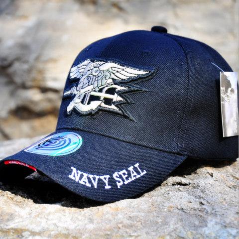 Men's outdoor tactical baseball cap