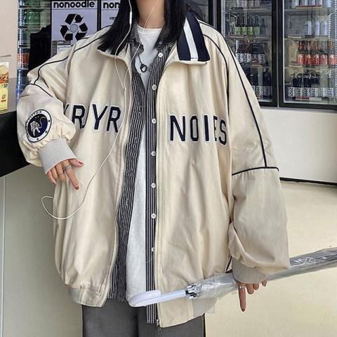 casual trend coat