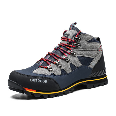 outdoor hiking shoes tactical assault boots