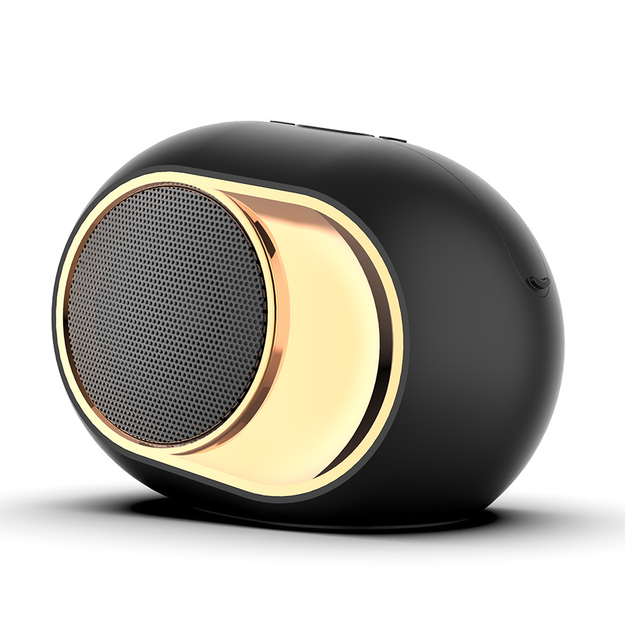 2020 Latest Wireless Bluetooth Speaker Only 49 99 Reloadro Com