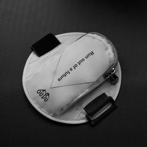 Outdoor sports arm bag wrist waterproof phone b bag