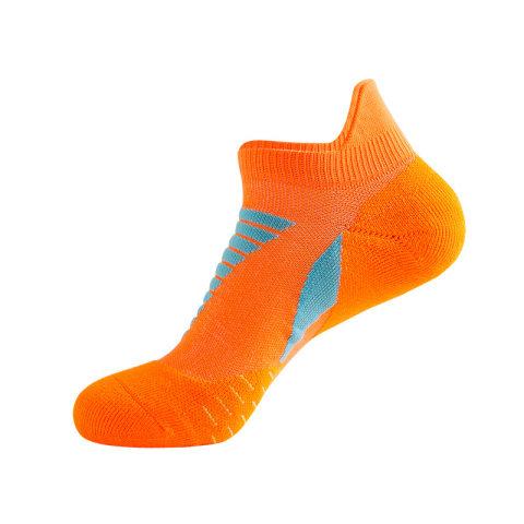 Men's professional sports socks breathable deodorant socks