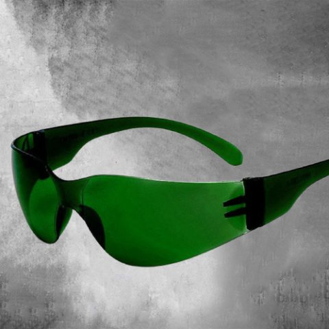 Outdoor Wind And Sand And Uv Protection Riding Goggles