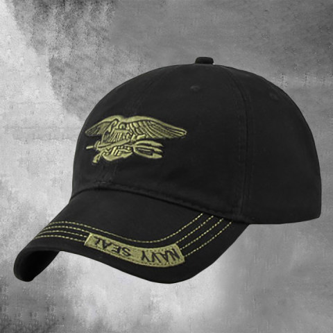 Outdoor Mens Camouflage Sports Army Fan Hat