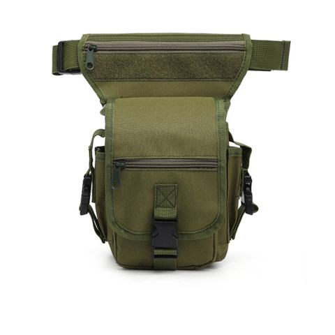 Outdoor sports tactical package