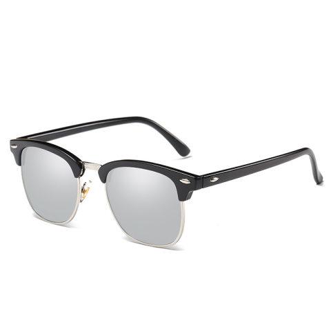 Man Women Driving Outdoor Rays Sunglasses Luxury Polarized