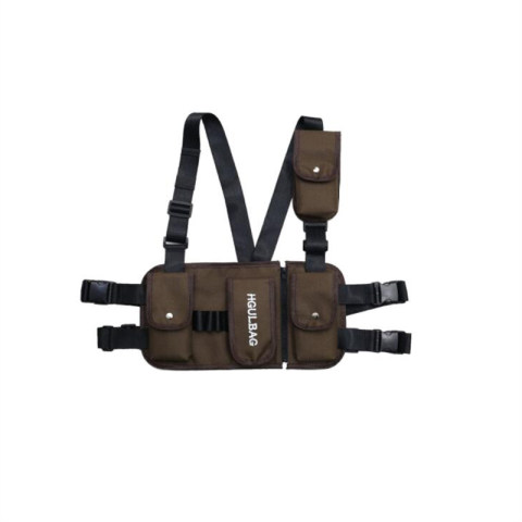Multifunctional Tactical Function Package