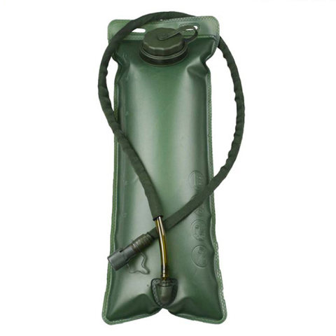 Wild Tactical Hydration Backpack