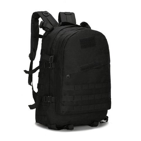Outdoor combat mountaineering backpack