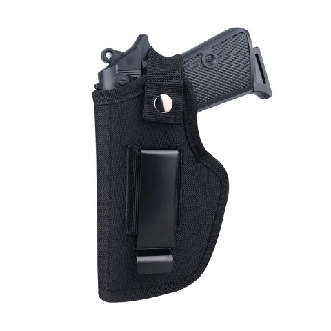 Universal Tactical Gun Holster Concealed Carry Holsters