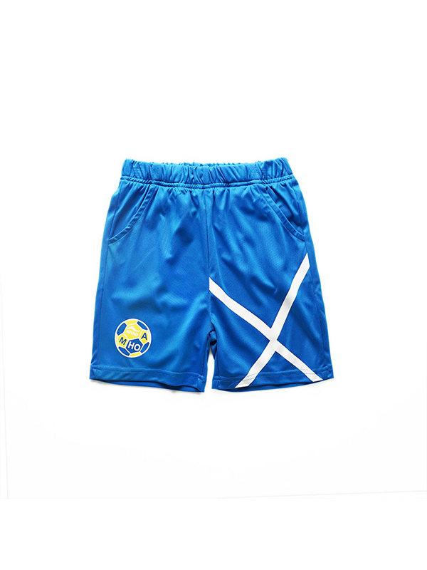【3Y-13Y】Boys Casual Shorts