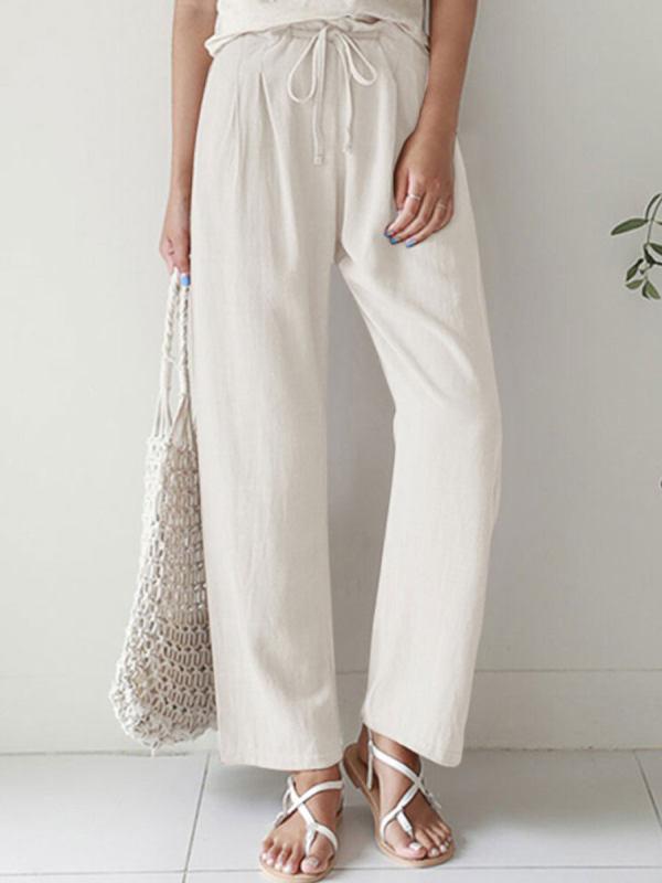holapick women pants livinglikev fashion blogger living like v
