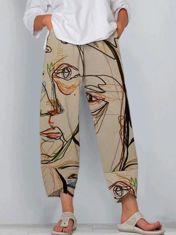 holapick women pants livinglikev fashion blogger